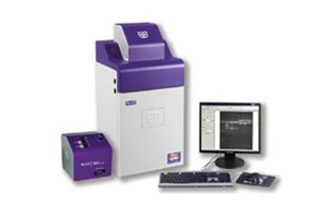 iBox® Scientia™ Small Animal Imaging System